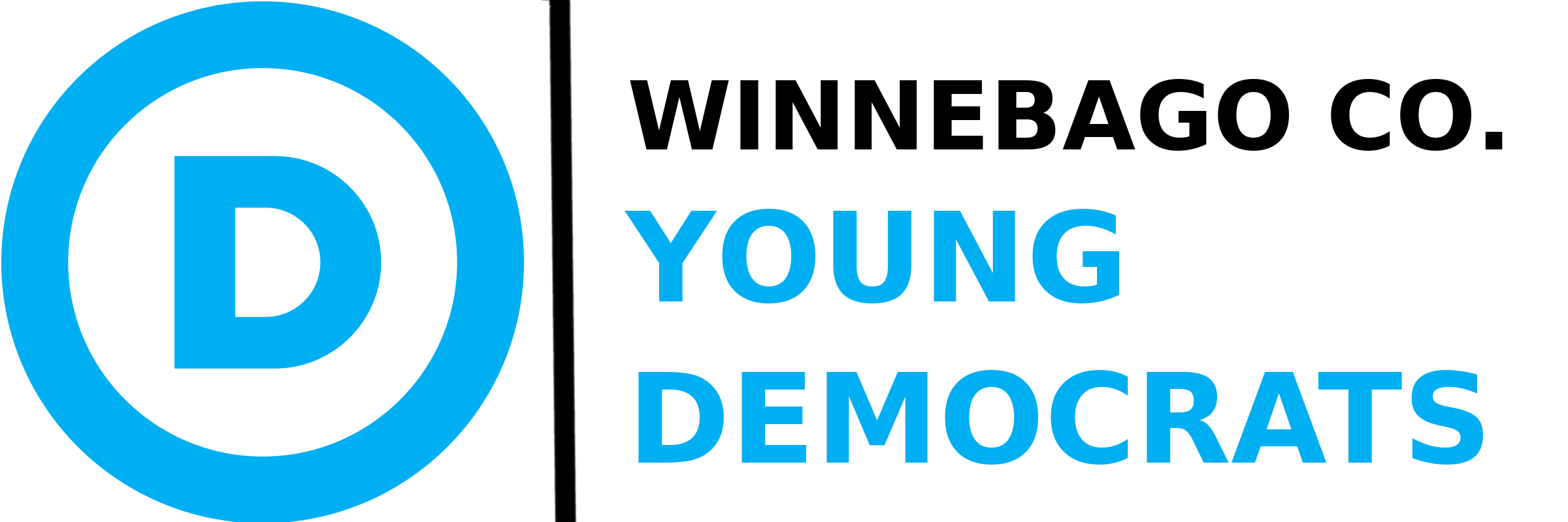 Winnebago Co Young Democrats