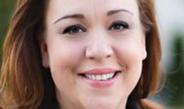 Angela Fellars