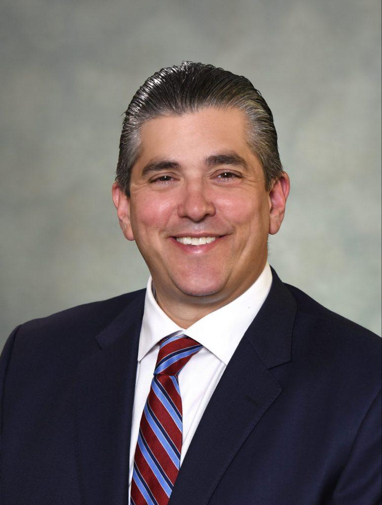 Dave Vella