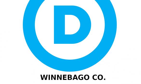 Winnebago county democrats